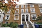 Additional Photo of Ranelagh Road, Ealing, London, W5 5RJ