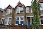 Additional Photo of Balfour Road, Ealing, London, W13 9TN