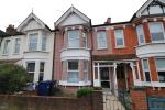 Additional Photo of St Kilda Road, Ealing, London, W13 9DE